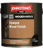 5-ltr-johnstones-woodworks-opaque-wood-finish-satin-ebony