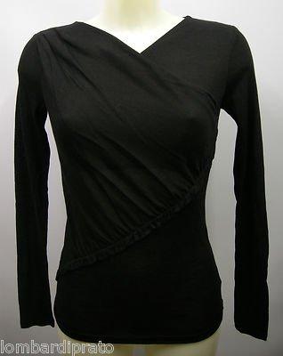 Maglia t-shirt sweater donna Max Mara art.Lorena