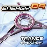 echange, troc Various - Energy 09-Trance