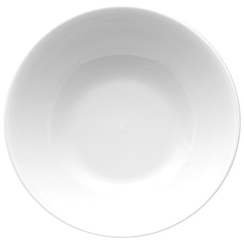Thomas Chine Médaillon Blanc compotier 14cm