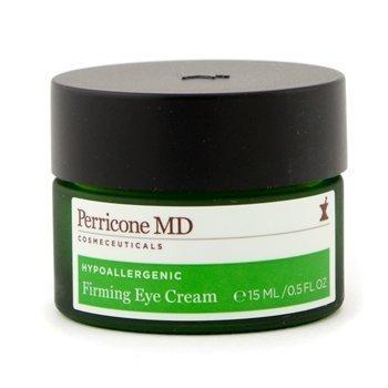N.V. Perricone M.D. Hypoallergenic Firming Eye Cream 0.5oz