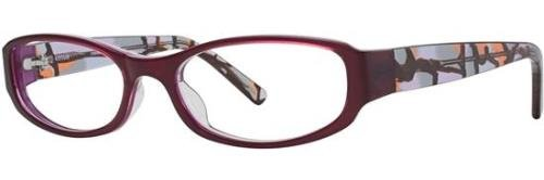 kensie-sans-ordonnance-violet-translucide-51-mm