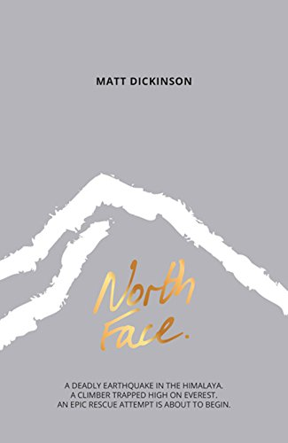 north-face-the-everest-files