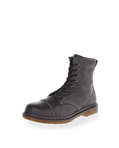 Doc Martens Men's Mace Boot