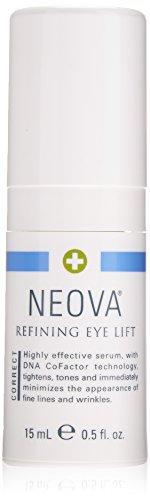 Neova Refining Eye Lift, 0.5 Fluid Ounce