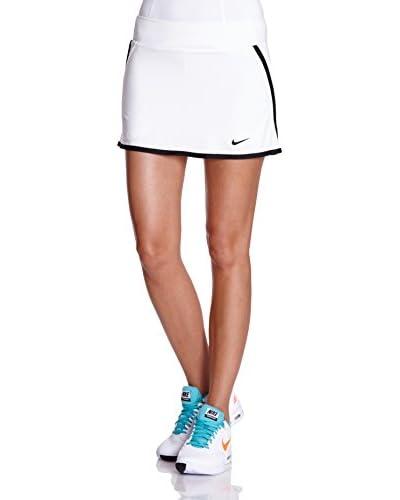 Nike Falda Power