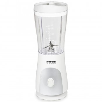 Better Chef Healthpro personal blender