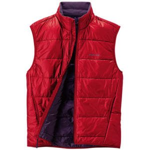 MontBell America, Inc. Ultralight Thermawrap Vest - Men's - Buy MontBell America, Inc. Ultralight Thermawrap Vest - Men's - Purchase MontBell America, Inc. Ultralight Thermawrap Vest - Men's (MontBell, MontBell Vests, MontBell Mens Vests, Apparel, Departments, Men, Outerwear, Mens Outerwear, Vests, Mens Vests)