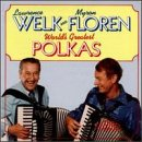 Worlds Greatest Polkas