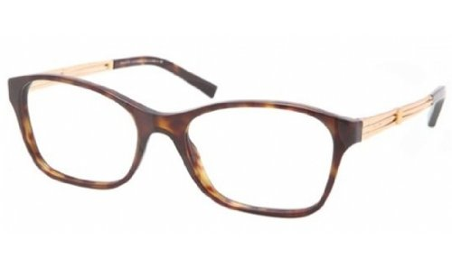 Ralph Lauren Rl6109 Eyeglasses-5003 Dark Havana-56Mm
