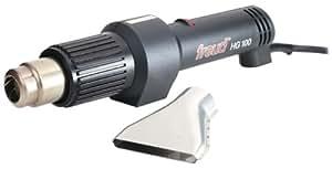 Freud HG100 Hot Air Gun