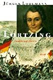 Lortzing. (3882437332) by Jürgen Lodemann