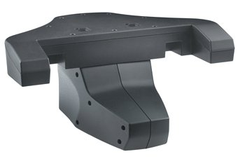 Logitech Lap Attachment for Force Feedback Wheels