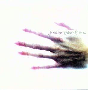Billie's Bones