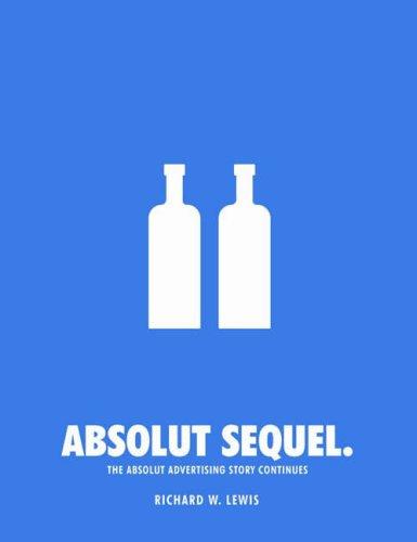 absolut-sequel