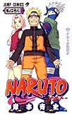 NARUTO―ナルト― 28 (ジャンプ・コミックス)