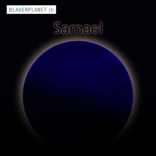 Blauer Planet 01 Samael