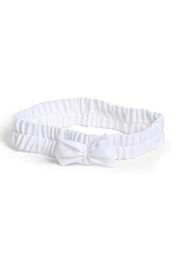 christening-baby-headband-white-elastic-bow-hair-band-headdress-white-cass-unique