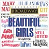 Celebrate Broadway Vol. 6