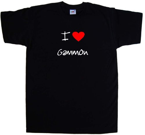 i-love-heart-gammon-black-t-shirt-white-print-large
