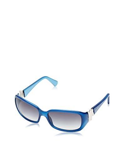 Pucci Occhiali da sole EP640S (58 mm) Blu
