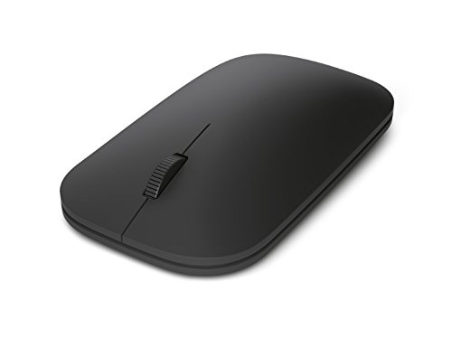 microsoft-designer-bluetooth-mouse-souris-bluetooth-noire