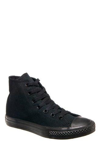 Converse Kids' Chuck Taylor All Star Sp Hi Sneaker