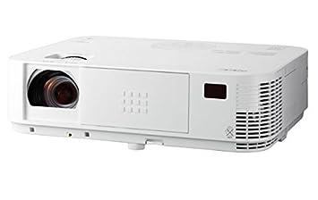 NEC m403W projecteur dLP wXGA 4200AL 10.0 00:1