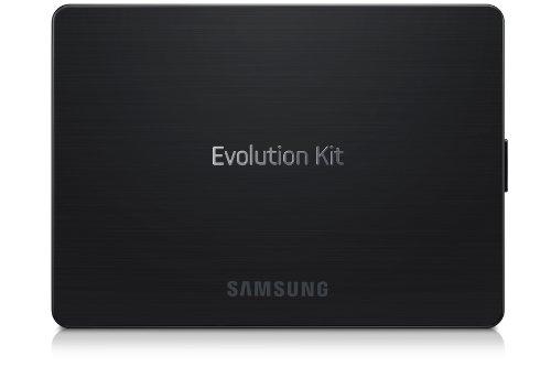 SAMSUNG VG-SEK1000 Evolution Kit for ES7000 and ES8000 Series TVs Black Friday & Cyber Monday 2014