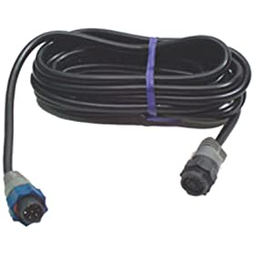 Eagle Transducer Extension Cable