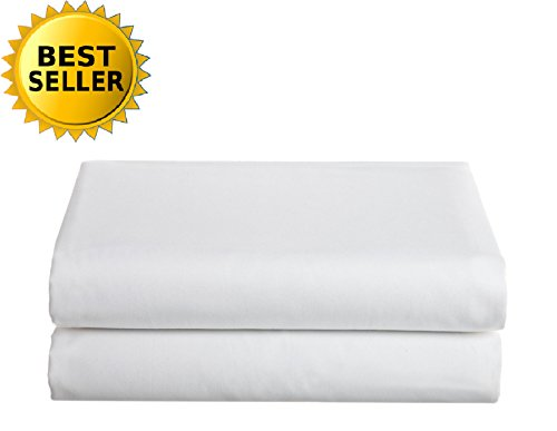 celine-linenr-hospitality-special-treatment-construction-luxurious-ultra-soft-high-quality-white-sin