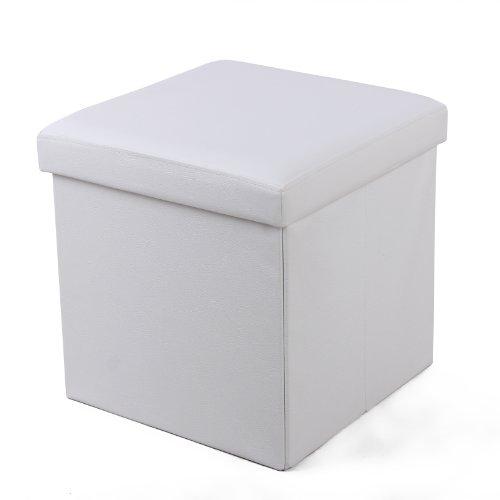 Coffre rangement blanc pas cher - Coffre rangement blanc ...