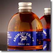Exotica Aromatherapy Bath Oil - 210ml