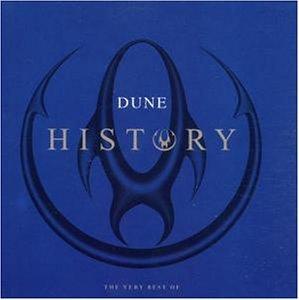 Dune - History (Best of - Zortam Music