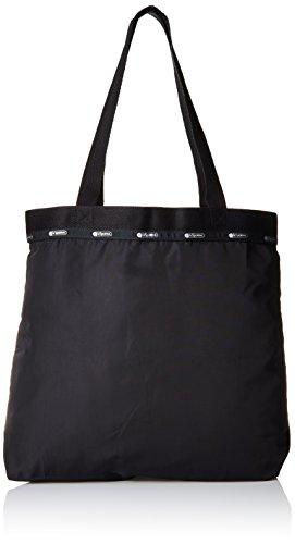 lesportsac-travel-simply-square-tote-true-black-t