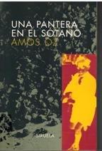 Una Pantera En El Sótano descarga pdf epub mobi fb2