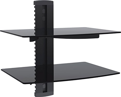 WALI Floating Shelf
