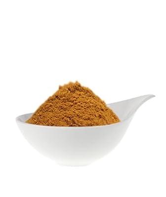 Taste Nature Hagebutte Pulver Bio, 1er Pack (1 x 150 g Packung) - Bio von Authentic Nutrients auf Gewürze Shop
