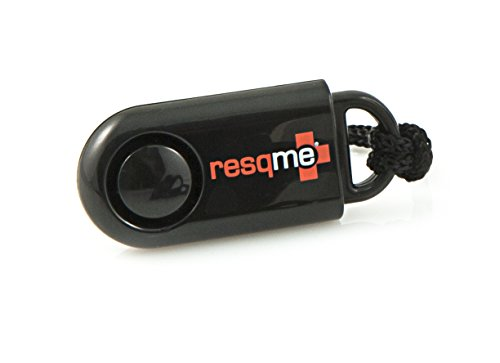 resqme-0190001-defendme-lifesaver-personal-alarm