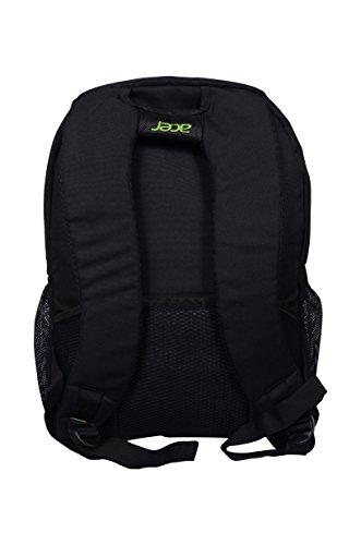 Acer Original Backpack 15.6' Black L...