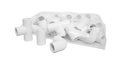 pvc-fittings-30-pack-1-2