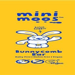 moo-free-bunnycomb-mini-moo-25-g-order-30-for-retail-outer