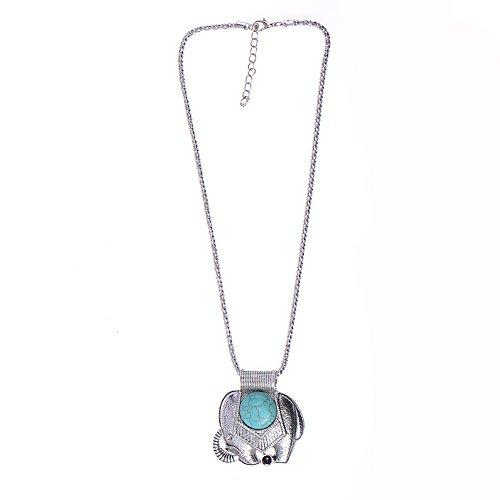 v-ewige-crystal-fertilizantes-moda-etnica-oval-rimous-turquesa-collar-con-al-igual-que-para-las-muje