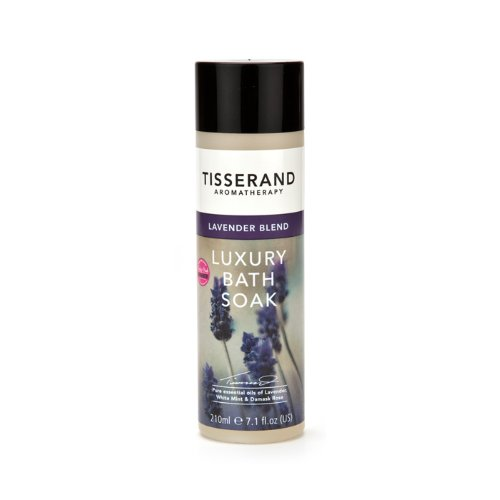 tisserand-lavender-de-stress-bath-soak-210-ml