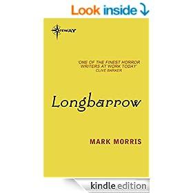 Longbarrow