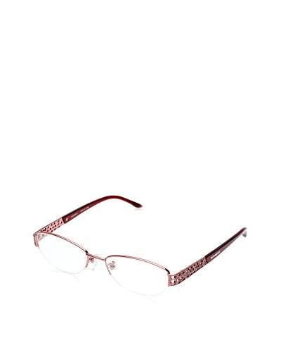 Yves Saint Laurent Montura 4609/J51 (51 mm) Cobre