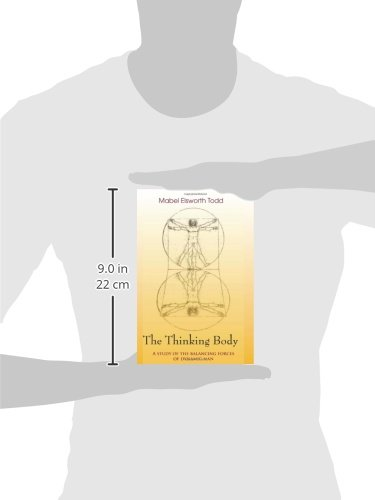 the thinking body mabel elsworth todd pdf