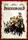 Dreckiges Gold title=