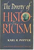The poverty of Historicism (006131126X) by Popper, Karl R.