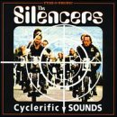 Cyclerific Sound
